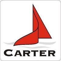 logo_carter